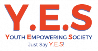 Youth Empowering Society Logo